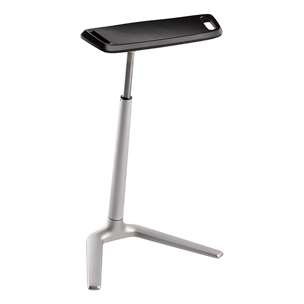 BIMOS Fin Sit Stand Stool | Office Seating Office Stools | CSI Ergonomics  sc 1 st  CSI Ergonomics : seating stools - islam-shia.org