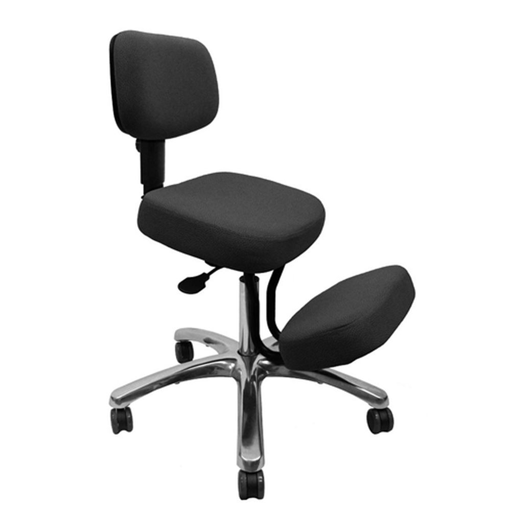 Ergonomic office chair kneeling posture - Ergonomic Office Chair Kneeling Posture 33