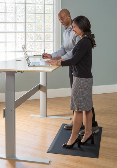 anti-fatigue-standing-mat