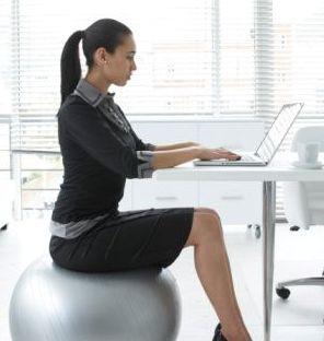 Workplace Ergonomics Blog Ergonomic Office Equipment