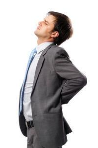 Standing-mat-anti-fatigue